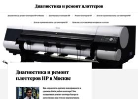 remontabc.ru