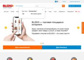 remontblizko.ru