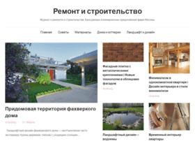 remontinfo.ru