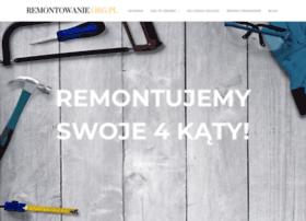 remontowanie.org.pl