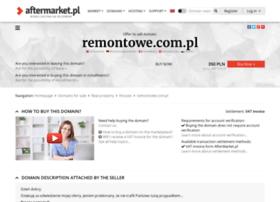 remontowe.com.pl