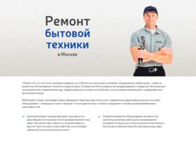 remontteh.ru