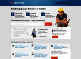 remontuj.pl