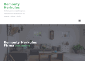remonty-herkules.pl