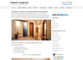 remonty.org