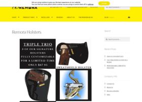 remoraholsterstore.com