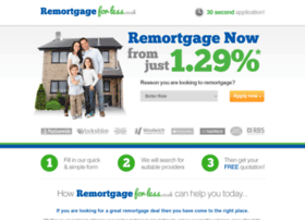 remortgageforless.co.uk