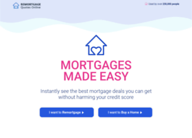 remortgagequotesonline.co.uk