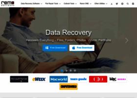 remosoftware.com