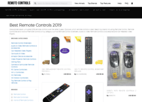 remote-controls.biz