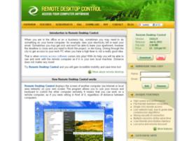 remote-desktop-control.com