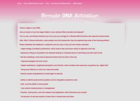 remote-dna-activation.webs.com