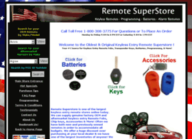 remote-superstore.com