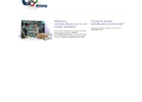remote.alticor.com