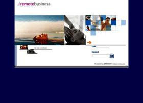 remote.bellareinaspa.com