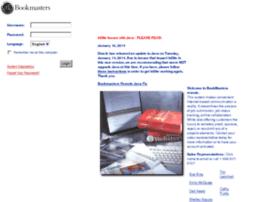 remote.bookmasters.com