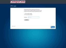 remote.compucom.com