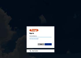 remote.hap.org