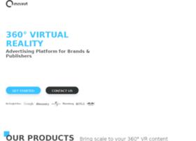remote.vroptimal-3dx-assets.com