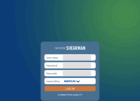 remote1.shearman.com