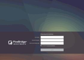 remoteaccess.pinebridge.com