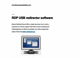 remoteaccesspcdesktop.com