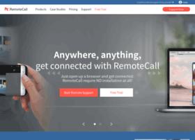 remotecall.com
