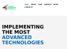 remotecomputerexpert.com