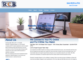remotecomputerrepair.com