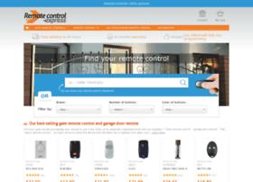 remotecontrol-express.co.uk