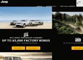 remotedealership.jeep.com.au