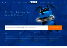 remotehound.com