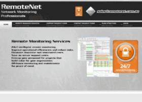 remotenet.com.au
