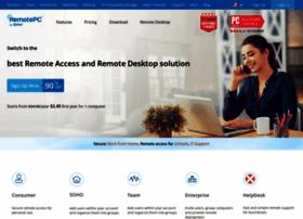 remotepc.net