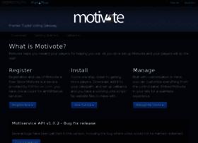 remotepvp.motivoters.com