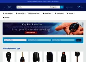 remotesandkeys.com