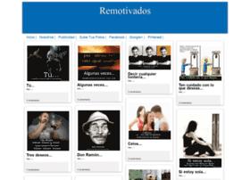 remotivados.blogspot.com