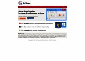 remouse.com