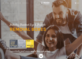 removalboxes.co.uk