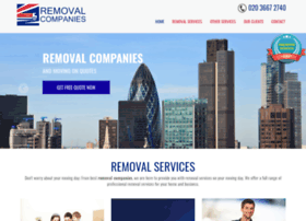 removalcompanies.advantageremovals.co.uk