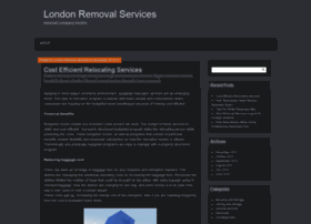 removalcompanylondon.wordpress.com