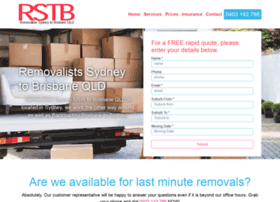 removalistssydneytobrisbaneqld.com.au