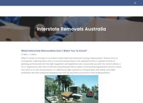 removals-interstate.com.au