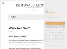 removals-london.org