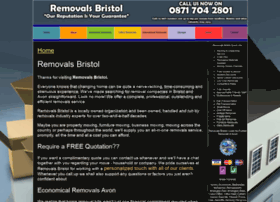 removalsbristol.org.uk