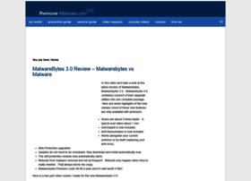 remove-malware.com