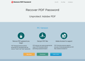 remove-pdf-password.com