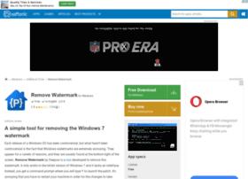 remove-watermark.en.softonic.com