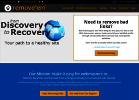 removeem.com