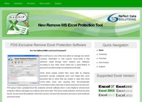 removeexcelprotection.com